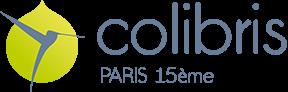 Les Colibris de Paris 15ème