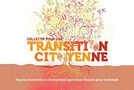 Municipales 2020, Paris XVème : Lettre ouverte aux candidats