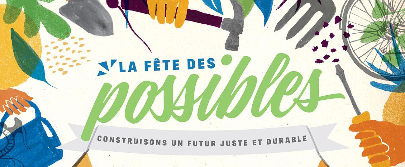 Programme à Paris 15ème