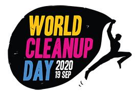 Journée de nettoyage de la planète… Quel Bilan ?